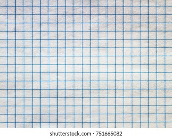Photo of paper notebook.