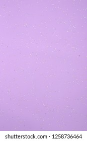 Photo of polyvinyl chloride material for the production of stretch ceilings, monochrome background of shades of purple, light and dark
