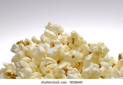 Photo of Popcorn Kernels - Food / Entertainment Related