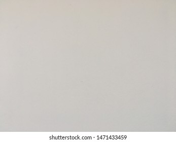 Photo of rectangle frame with filled plain pale colour for use as background, backdrop or template for card note poem or haiku or double exposure image with blank copyspace