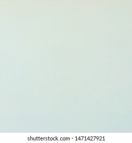 Photo of square format frame with filled plain pale brown colour for use as background, backdrop or template for card note poem or haiku or double exposure image with blank copyspace
