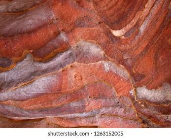 photo of stone texture