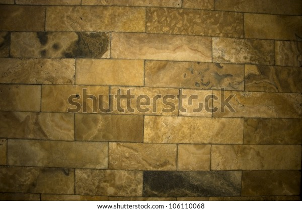 photo of stone texture suitable for background