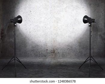 Photography Studio Background Images Stock Photos Vectors Shutterstock