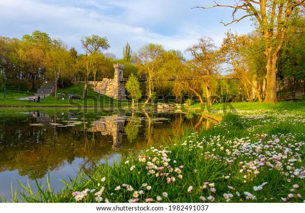 photo-taken-nicolae-romanescu-park-600w-