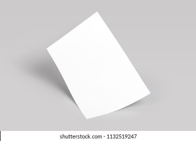 Photo. Template for branding identity. For graphic designers presentations and portfolios. Identity Mock-up isolated on gray and white background. Identity letterhead mock-up. Photo mock up.
