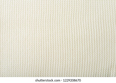 Photo of wool perfect for a background