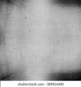 Photocopy texture background
