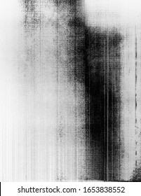 photocopy texture grunge paper background