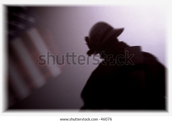 A Photograph In Honor of Our Nations Courageous Firefighters.