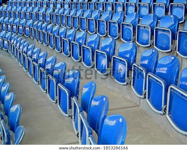 photographic-image-plastic-folding-chair
