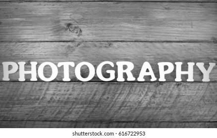 Photography Art, black and white