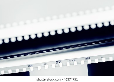 photography, cinema theme background