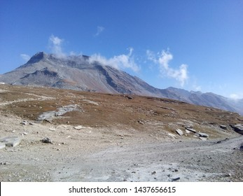 photography of hill area muntain area nature type photgraphy for background
