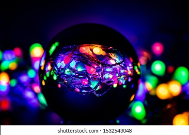 Lensball Images Stock Photos Vectors Shutterstock