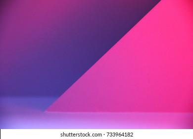 magenta images stock photos vectors shutterstock