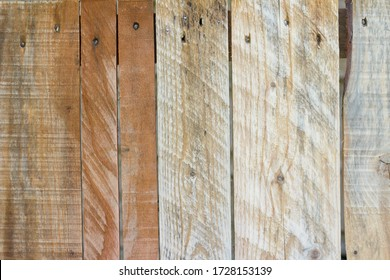photography of wooden boards for background