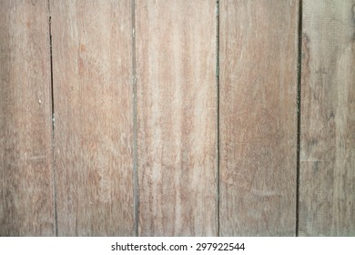 Photos background from old wooden floor.