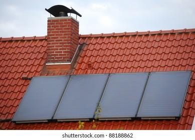 Photovoltaic
