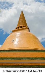 torun buddhist personals Wufoo's html form builder helps you create online web forms use our web form creator to power your contact forms, online surveys, and event registrations sign up free.
