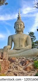 Phu Phot, Loei Province