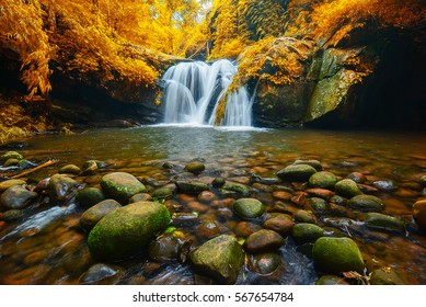 Waterfall Background Images Stock Photos Vectors Shutterstock