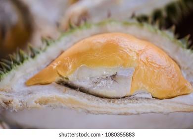 Phuangmanee Thai durian
