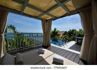 outdoor furniture images stock photos vectors shutterstock