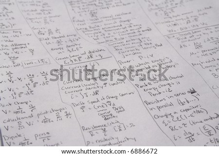physics notes - Monza berglauf-verband com