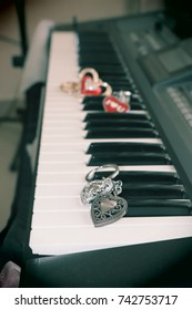 PIano, keyboard,