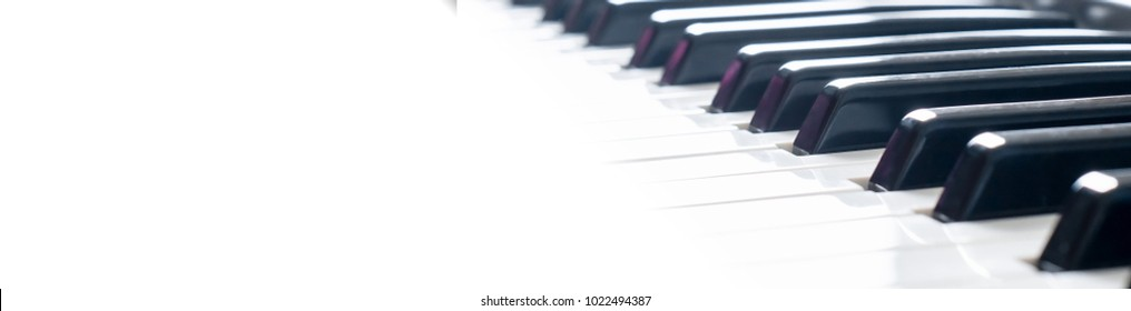 Chord Images Stock Photos Vectors Shutterstock
