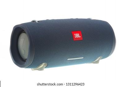 Operational Amplifier témájú képek, stockfotók és