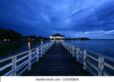 Pichit, Thailand