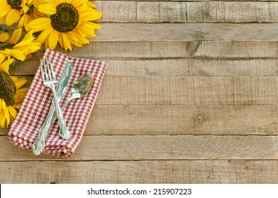 picnic table images stock photos vectors shutterstock