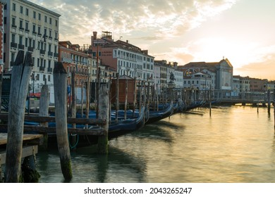 Pics from the Palazzo Ducale, against the rising sun – Venice Leica M10 – Summilux 75mm