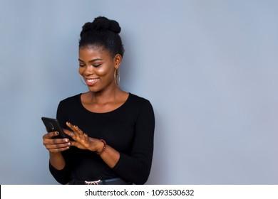Free hot dating site in nigeria