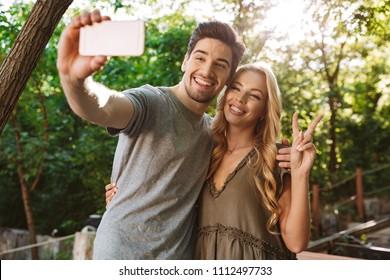 Selfies Couple Images Stock Photos Vectors Shutterstock