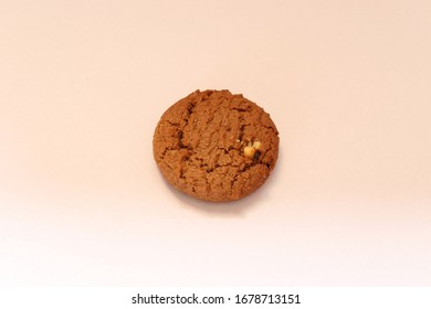Picture of Chocolate Brownie Cookies