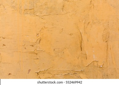 picture of a decorative old wall surface for background texture