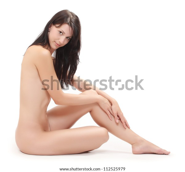 Naked photo forien girl