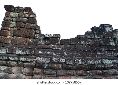 picture and images of Si Satchanalai historical park , sukhothai , thailand