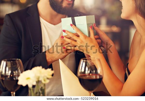 crush zone dating