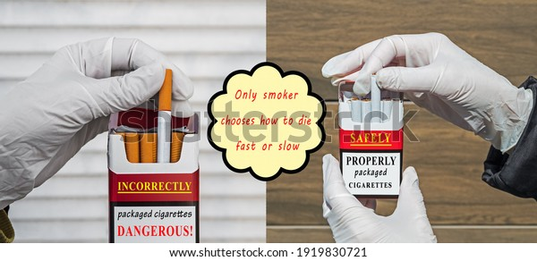 picture-showing-incorrect-packaging-ciga