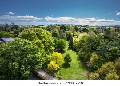 Picture taken in Ireland, Europe
