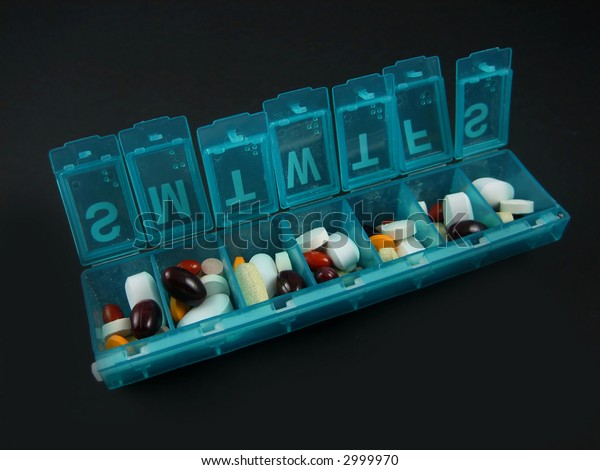 Pictures of medicine, pills and pharmaceuticals