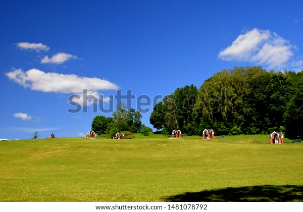 picturesque-vast-freshly-mown-field-600w