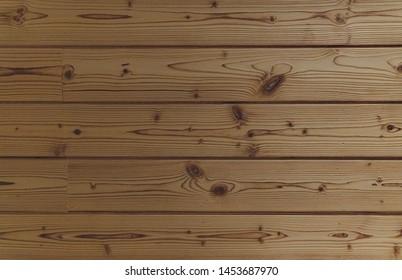 pie wooden texture background with dark shadow
