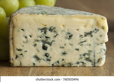 bleu cheese images stock photos vectors shutterstock