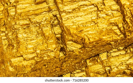 piece of gold, currency of gold, background texture