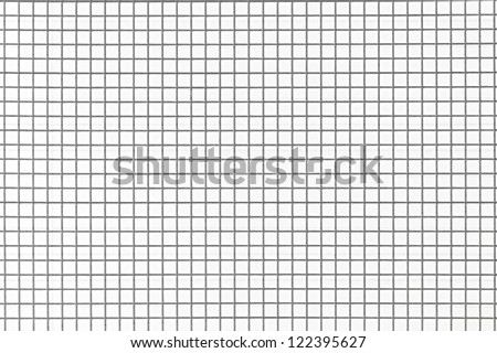 edit graph paper - Titan iso-consulting co